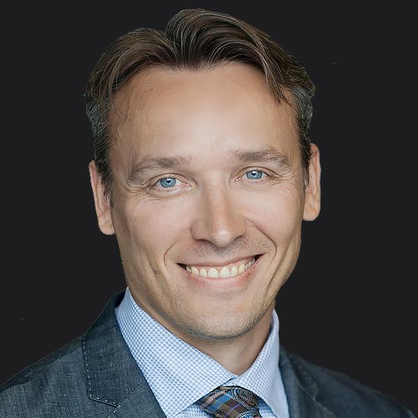 Janne Viteli