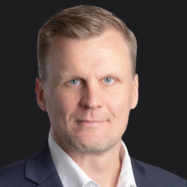 Jani Lehtonen